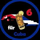 6fürCuba_logo_v2.png