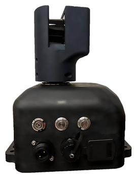 Real-Time 3D Scanner Clickmox Solutions 3D Laser Scanning an Mapping Underground Mines