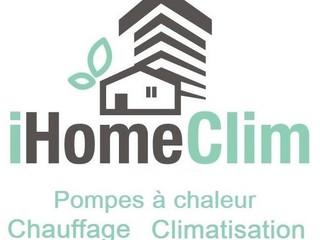 IHOME CLIM Toulon | Entreprise de climatisation à Toulon