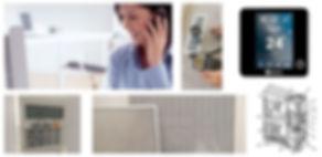constructeur de maisons personnalisées maison individuelle personnalisée Chauffagiste à Aix-en-Provence Maison Appartement Villa Bureau, agrandissement appartement logement individuel Aix-en-Provence,  agenceur loft bastide Chauffagiste à Aix-en-Provence Maison Appartement Villa Bureau, maçon devis Aix-en-Provence,  chauffage open space Chauffagiste à Aix-en-Provence Maison Appartement Villa Bureau, maitre d'œuvre restaurant bar Aix-en-Provence,  rénovation immobilière énergétique villa contemporaine Chauffagiste à Aix-en-Provence Maison Appartement Villa Bureau, entreprise de construction et rénovation villa Mas bastide Aix-en-Provence,  climatisation chambre d' hotel Chauffagiste à Aix-en-Provence Maison Appartement Villa Bureau, aménagement commerce bureau Aix-en-Provence,  architecture diagnostique villa bbc habitat rt2012 Chauffagiste à Aix-en-Provence Maison Appartement Villa Bureau, travaux de rénovation thermique Prix Aix-en-Provence,  installation tarif Chauffagiste à Aix