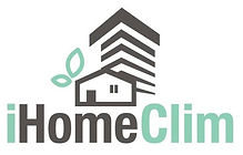 iHome Clim Luynes : Entreprise climatisation Luynes
