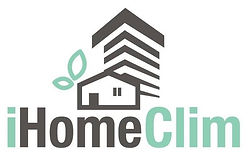 iHome Clim : Entreprise de climatisation et chauffage à Aix-en-Provence