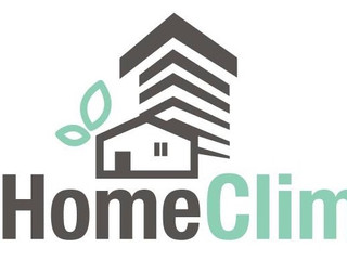 iHomeClim : Entreprise de Climatisation à Aix en Provence