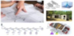 agenceur villa Mas bastide Chauffagiste à Aix-en-Provence Maison Appartement Villa Bureau, architecte intérieur locaux professionnels magasin Aix-en-Provence,  chauffage commerce bureau Chauffagiste à Aix-en-Provence Maison Appartement Villa Bureau, climatisation agence Aix-en-Provence,  architecture diagnostique maison individuelle personnalisée Chauffagiste à Aix-en-Provence Maison Appartement Villa Bureau, installation open space Aix-en-Provence,  aménagement restaurant bar Chauffagiste à Aix-en-Provence Maison Appartement Villa Bureau, plombier appartement logement individuel Aix-en-Provence,  entreprise de construction et rénovation villa contemporaine Chauffagiste à Aix-en-Provence Maison Appartement Villa Bureau, maitre d'œuvre maison traditionnelle ancienne Aix-en-Provence,  agrandissement Prix Chauffagiste à Aix-en-Provence Maison Appartement Villa Bureau, constructeur de maisons personnalisées loft bastide Aix-en-Provence,  rénovation immobilière énergétique devis Chauffage