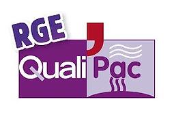 Installateur Qualipac Climatisation Toulon