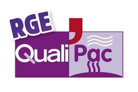 Entreprise RGE Qualipac à Aix n Provence et Toulon