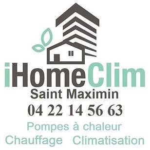 Climatisation saint maximin 83470.jpg