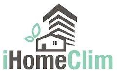 IHOME CLIM / Agence Aix en Provence