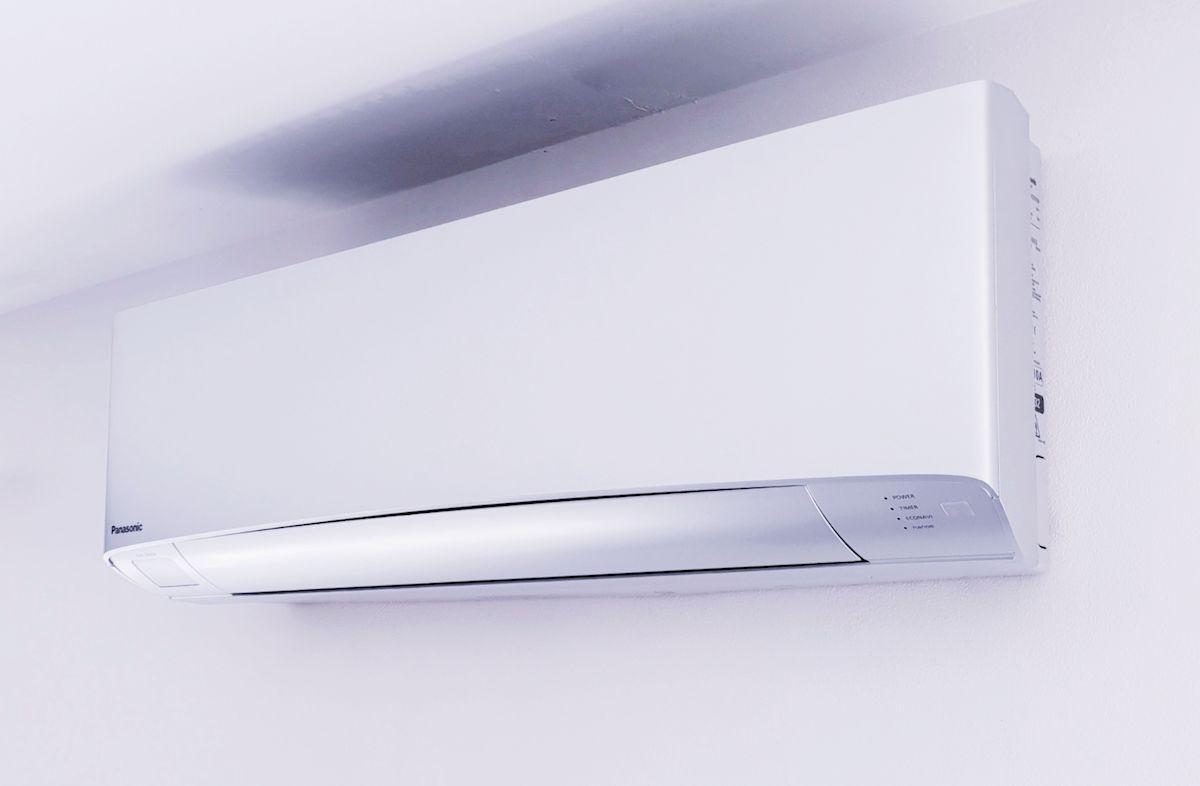 Installation climatisation Bandol