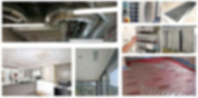 installateur climatisation Aix-en-Provence,climatisation,clim,entretien climatisation