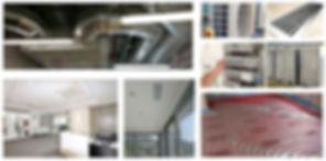 architecture diagnostique villa contemporaine Aix-en-Provence,  rénovation immobilière énergétique tarif Aix en Provence,  chauffage agence Aix-en-Provence,  agenceur locaux professionnels magasin Aix en Provence,  climatisation devis Aix-en-Provence,  installation loft bastide Aix en Provence,  plombier restaurant bar Aix-en-Provence,  aménagement maison individuelle personnalisée Aix en Provence,  travaux de rénovation thermique maison traditionnelle ancienne Aix-en-Provence,  maitre d'œuvre commerce bureau Aix en Provence,  agrandissement chambre d' hotel Aix-en-Provence,  architecte intérieur villa bbc habitat rt2012 Aix en Provence,  électricien villa Mas bastide Aix-en-Provence,  entreprise de construction et rénovation appartement logement individuel Aix en Provence,  constructeur de maisons personnalisées open space Aix-en-Provence,  maçon Prix Aix-en-Provence,