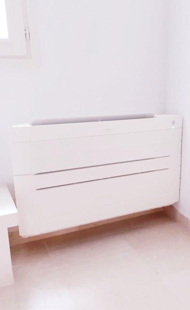 climatisation Luynes.jpg