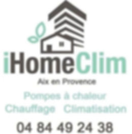 climatisation Aix en Provence,climatisation reversible,clim Aix en Provence,installation climatisation Aix-en-Provence,climatisation reversible aix-en-provence,climatisation aix,clim aix-en-provence,entretien climatisation,dépannage climatisation Aix-en-Provence,climatisation,aix clim,installateur climatisation Aix-en-Provence,pose climatisation Aix-en-Provence,panne climatisation aix en provence,pompe-a-chaleur aix-en-provence,installateur pompe-à-chaleur aix-en-provence