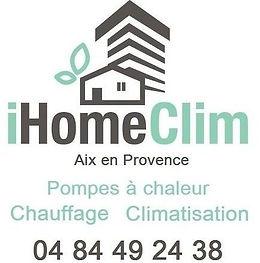 climatisation Aix en Provence, climatisation réversible, clim Aix en Provence, installation climatisation Aix-en-Provence, climatisation reversible aix-en-provence, climatisation aix, clim aix-en-provence, entretien climatisation, dépannage climatisation Aix-en-Provence, climatisation, aix clim, installateur climatisation Aix-en-Provence, pose climatisation Aix-en-Provence, Pompe à chaleur aix en provence, entretien pompe à chaleur aix en provence, installateur pompe à chaleur aix-en-provence, Devis