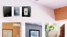 Solutions résidentielles et installation en Climatisation à Aix en Provence