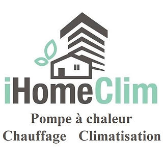 IHOME CLIM,climatisation,clim,climatisation réversible,entretien climatisation,entreprise climatisation,installateur climatisation