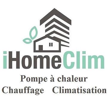 Acheter au meilleur prix système de climatisation et clim réversible de Toulon à Aix-en-Provence de Marque Daikin, Atlantc, Toshiba et Mitsubishi
