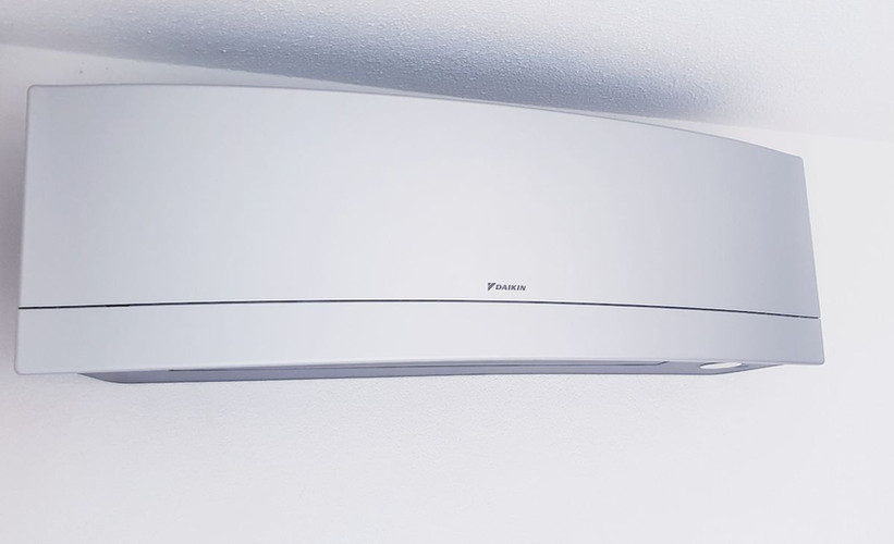 Installation climatisation Aix en Provence