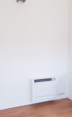 climatisation Gardanne.jpg