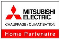 climatisation Mitsubishi Toulon