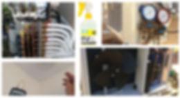 installation restaurant Aix-en-Provence,  architecture villa Aix en Provence,  constructeur devis Aix-en-Provence,  aménagement maison traditionnelle Aix en Provence,  construction et rénovation open space Aix-en-Provence,  rénovation villa contemporaine Aix en Provence,  chauffage hotel Aix-en-Provence,  plombier locaux magasin Aix en Provence,  architecte intérieur maison individuelle Aix-en-Provence,  agenceur Prix Aix en Provence,  climatisation appartement Aix-en-Provence,  maçon agence Aix en Provence,  renovation loft Aix-en-Provence,  électricien bureau Aix en Provence,  agrandissement tarif Aix-en-Provence,  maitre d'œuvre villa Mas Aix-en-Provence,