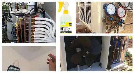 installation climatisation Aix-en-Provence,climatisation,entretien climatisation,clim aix,climatisation aix