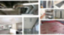 ihome-clim toulon,climatisation Toulon,climatisation La Seyne-sur-Mer,climatisation Hyères,climatisation Six-Fours-les-Plages,climatisation La Garde,climatisation La Valette-du-Var,climatisation La Crau,climatisation Sanary-sur-Mer,climatisation Ollioules,climatisation Solliès-Pont,climatisation Le Pradet,climatisation Carqueiranne,climatisation La Farlède,climatisation Saint-Mandrier-sur-Mer,climatisation Solliès-Toucas,climatisation Le Revest-les-Eaux,climatisation Belgentier,climatisation Solliès-Ville,