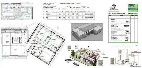 installation climatisation aix en provence ihome clim aix. Black Bedroom Furniture Sets. Home Design Ideas