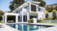 Entreprise spécialisée en climatisation et chauffage  de Villas contemporaines, Maisons individuelles, Appartements, Commerces, Bureau, Maisons de retraite, Restaurants, Bar, Hôtels, Cabinetsmédicaux sur le Var et les Bouches du Rhône Aix-en-Provence