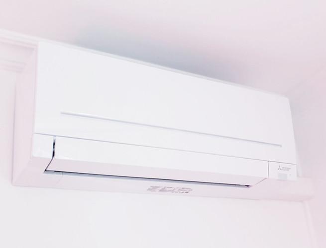Installation climatisation Toulon