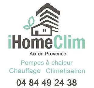 Entreprise Climatisation Aix-en-Provence 13090