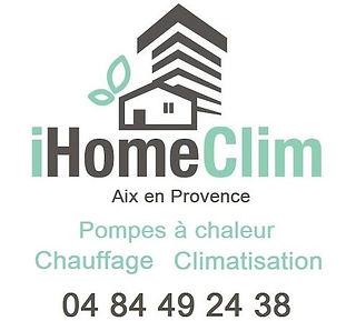 entreprise pompe-a-chaleur Aix-en-Provence, installations pompe-à-chaleur Aix-en-Provence, Plancher chauffant pompe-a-chaleur aix-en-Provence, installation pompes à chaleur Aix-en-Provence, société pompe a chaleur Aix-en-Provence, installateurs pompe a chaleur Aix-en-Provence, entretien pompes-à-chaleur Aix-en-Provence, installateur pompes-a-chaleur Aix-en-Provence, professionnel pompe a chaleur Aix-en-Provence, devis pompes a chaleur Aix-en-Provence, pose pompe a chaleur Aix-en-Provence, dépannage pompe a chaleur Aix-en-Provence, remplacement pompe a chaleur Aix-en-Provence, chauffage pompe a chaleur Aix-en-Provence, IHOME CLIM Entreprise Climatisation Aix-en-Provence, pompe-a-chaleur aix-en-provence