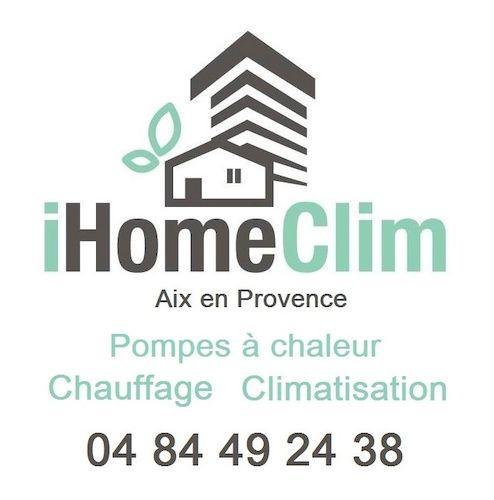 recharge climatisation Aix-en-Provence