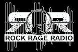 Rage Rock Radio icon 3.JPG