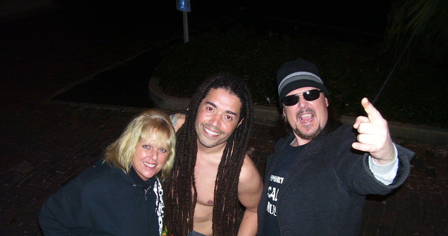 40 ELIAS from NONPOINT.jpg