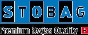 Stobag Groupcm stores