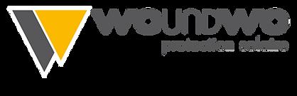 Partenaires de WOundWO Suisse Groupcm St