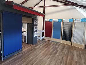 Notre show-room .jpg