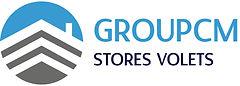Groupcm Stores volets pergolas Vaud