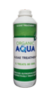 Algae Treatment.png