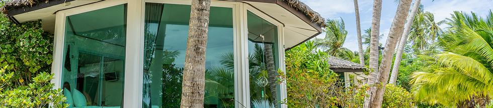 Beachfront villa (4).jpg