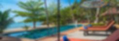 Beach&Pool (21).jpg