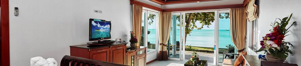 Beachfront Villa - inside 2.jpg