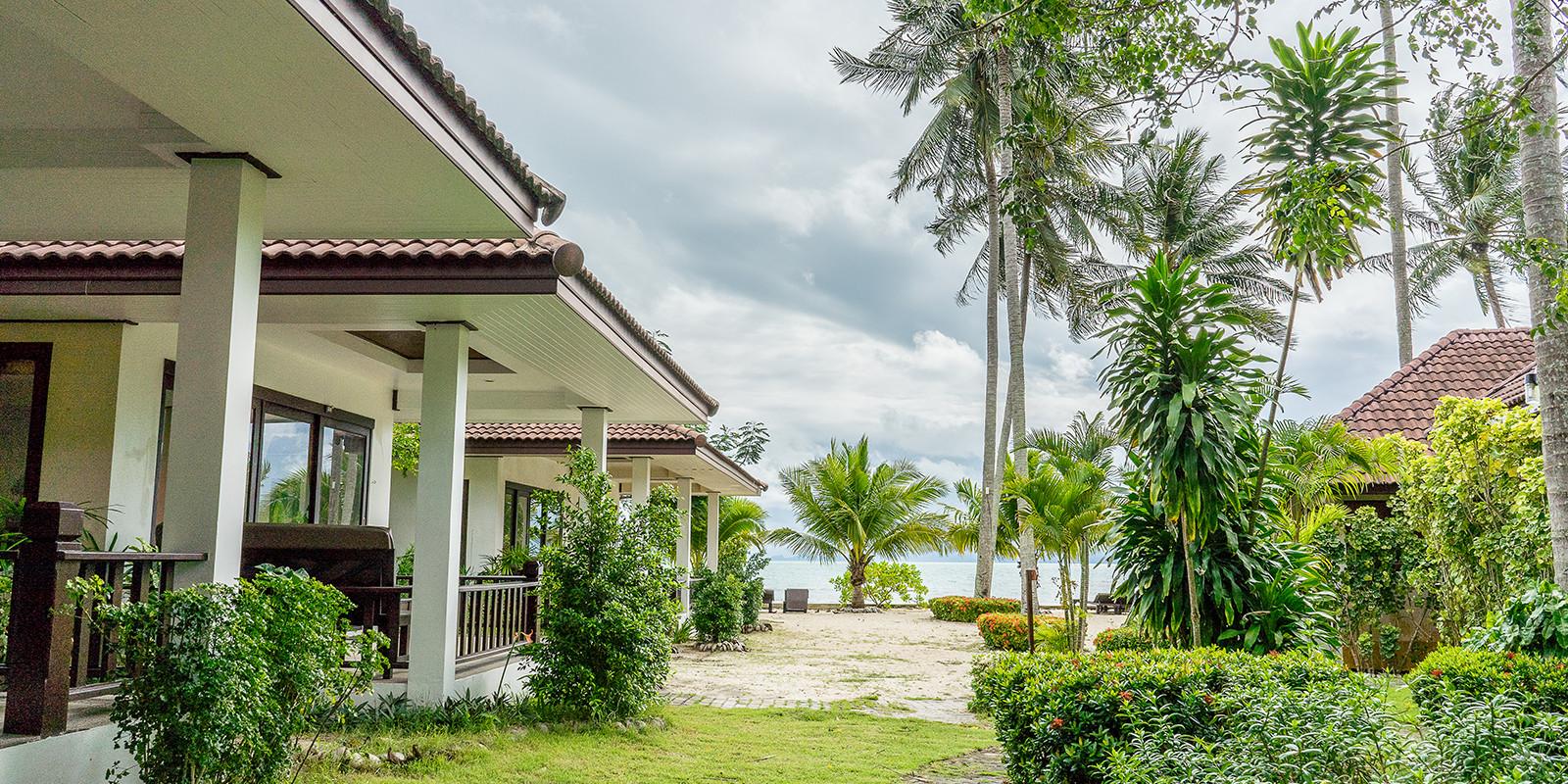 Beach Cottage (20).jpg