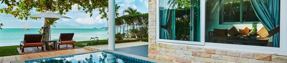 Beachfront Villa - outside 2.jpg