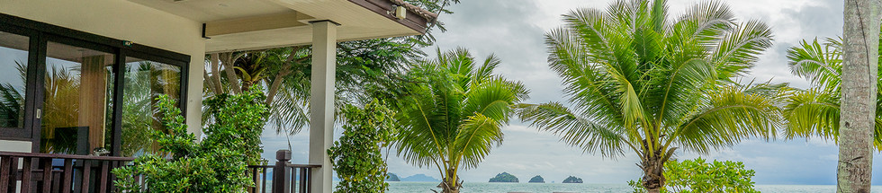 Ocean View Suite (14).jpg