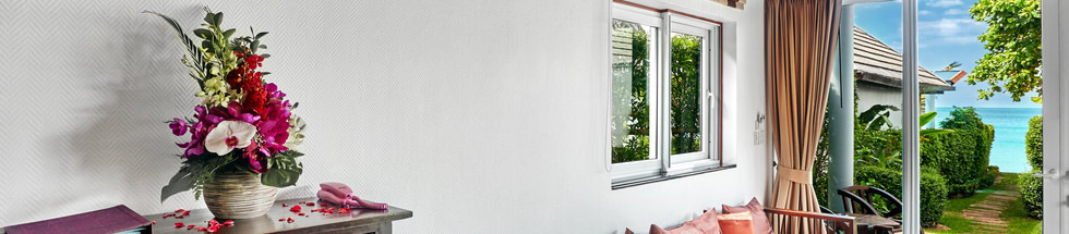 Sea View Villa - inside.jpg