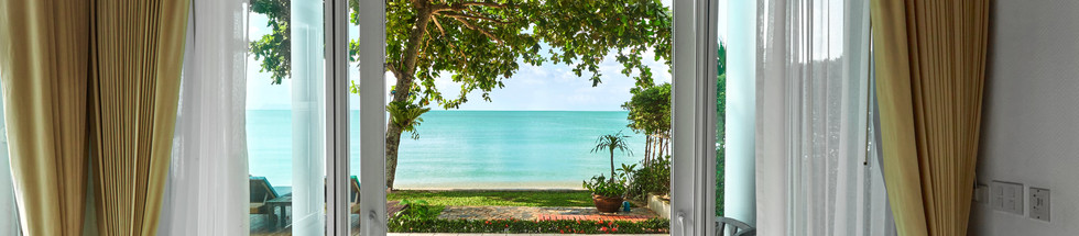 Beachfront Villa - inside 3.jpg