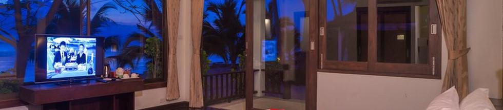 Beach Cottage (4).jpg