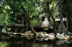 hin-lad-waterfall